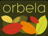 logo orbela