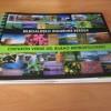 Publicación / Publikazioa