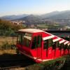 Funicular (A.Muro)