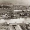 Munoa 1934
